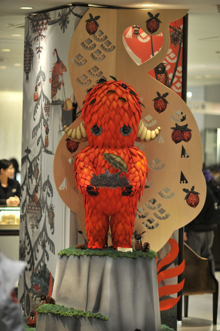 isetan_wonder_christmas_4698