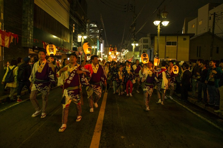 kawagoematsuri_saturday_2013_7713