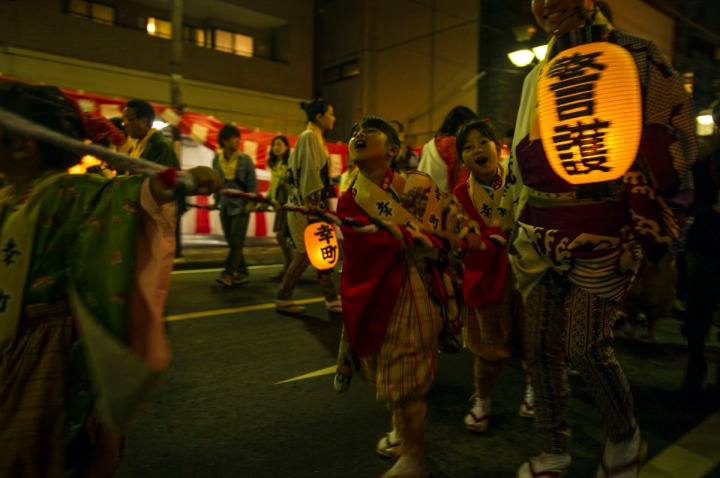 kawagoematsuri_saturday_2013_7733