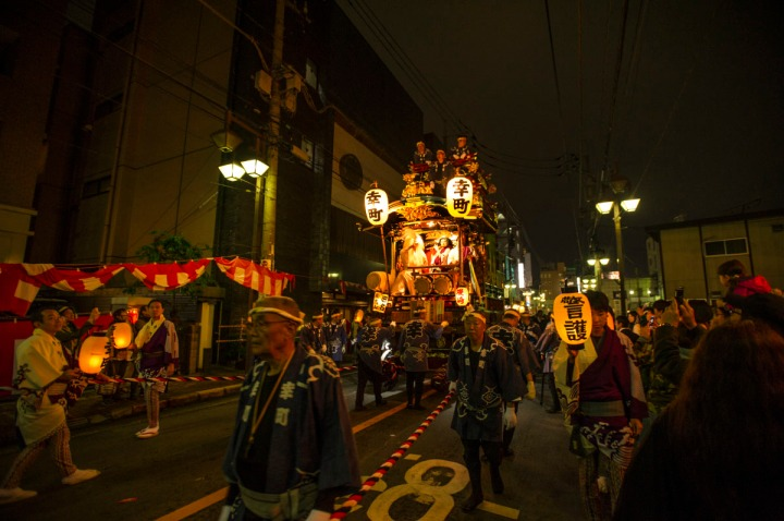 kawagoematsuri_saturday_2013_7744