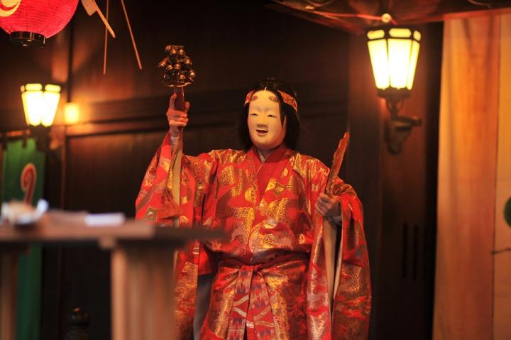 konouhachimangu_matsuri_1690