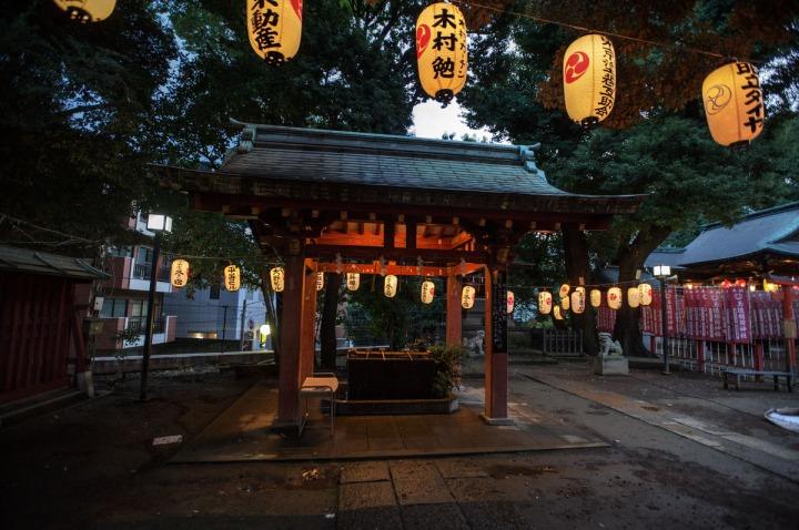 konouhachimangu_matsuri_1696