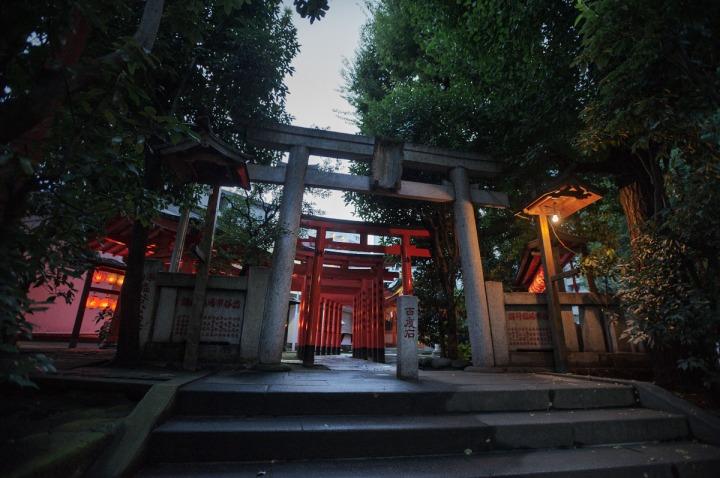 konouhachimangu_matsuri_1703