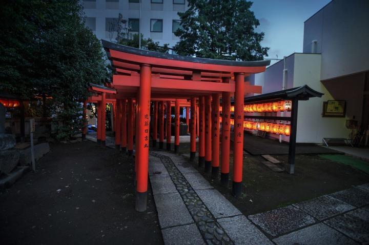 konouhachimangu_matsuri_1705