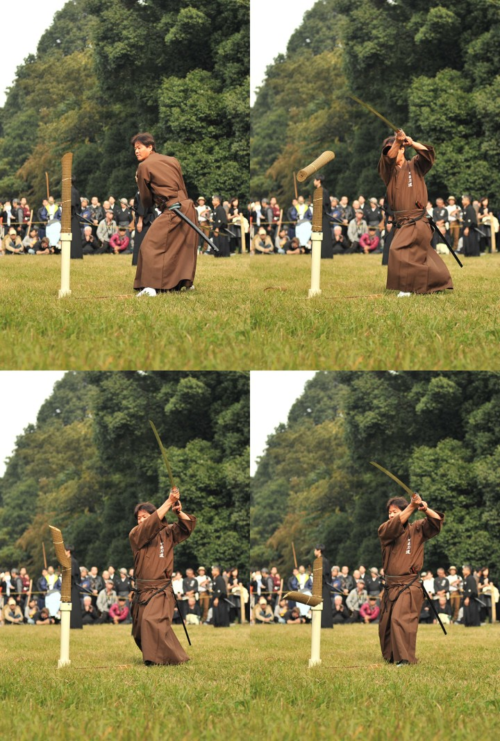 meijijingu_budo_2006