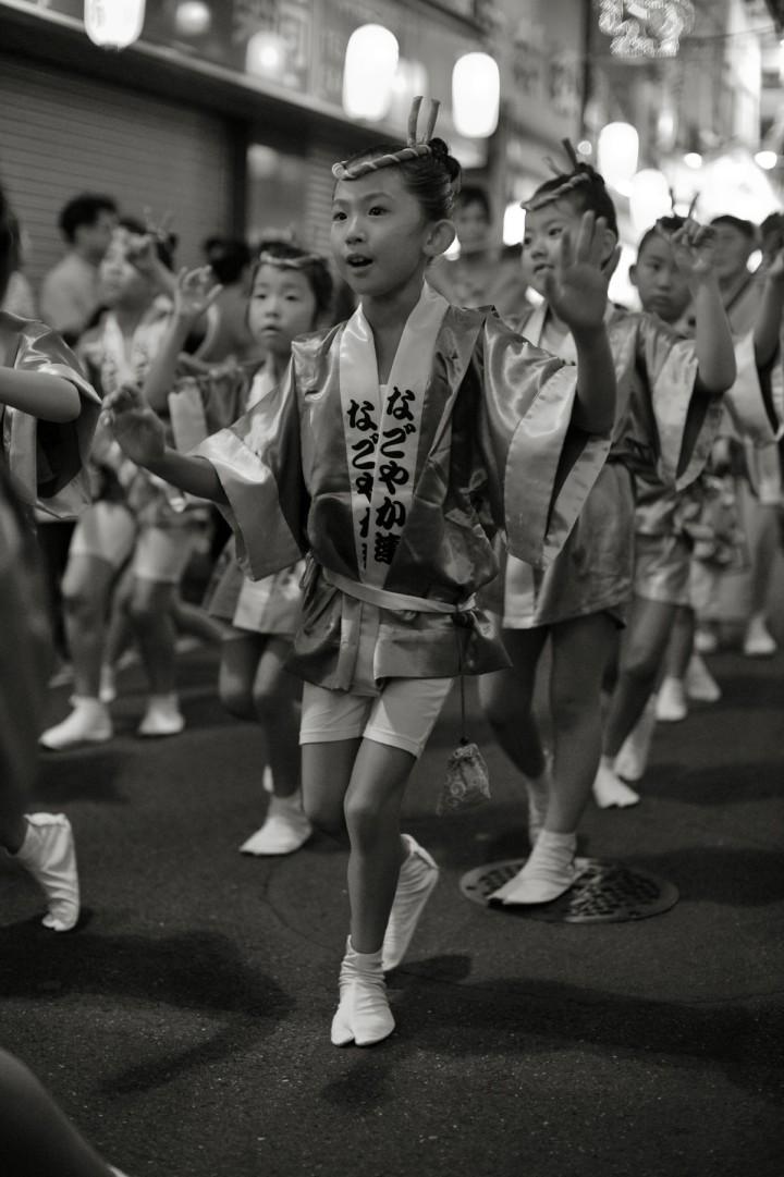 nakamurabashi_nagoyakaren_awaodori_5185