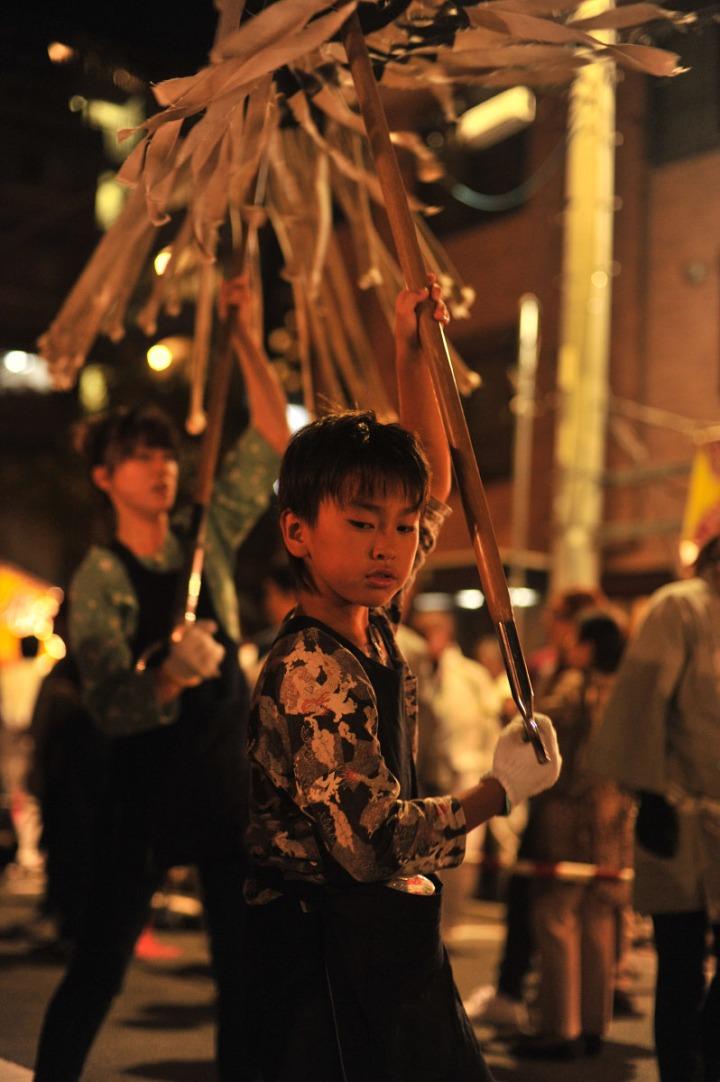 oeshiki_ikegami_kids_2506
