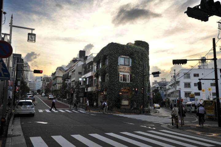 shibuya_green_house_1655