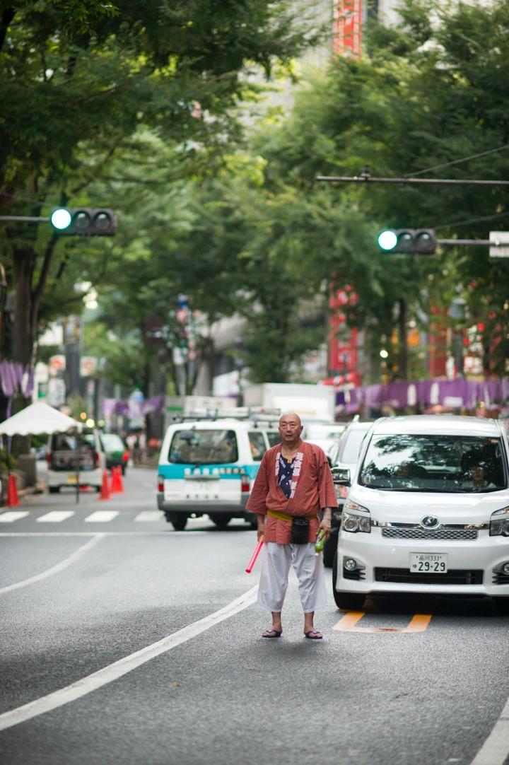 shibuya_matsuri_2013_1525