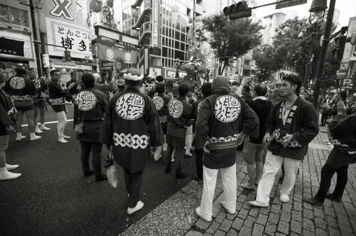 shibuya_matsuri_2013_1579