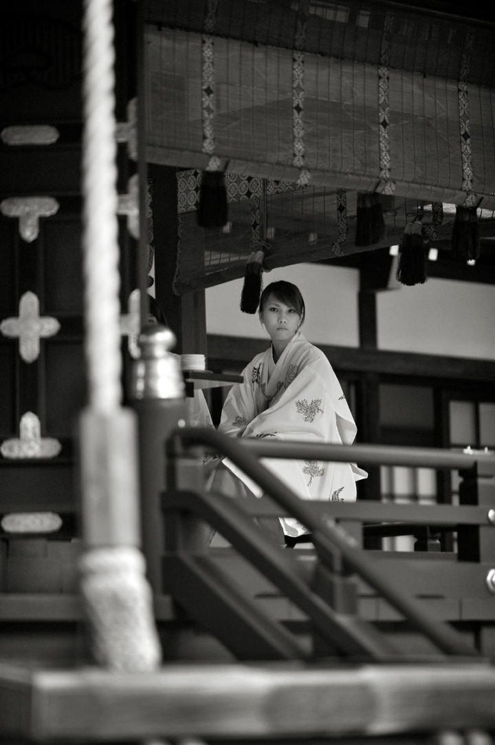 shibuya_shrine_maiden_1302