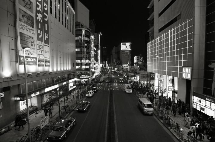 shinjuku_streets_4624