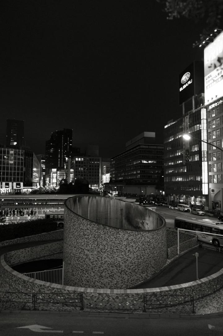 shinjuku_streets_4638