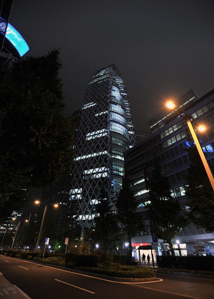 shinjuku_streets_4646