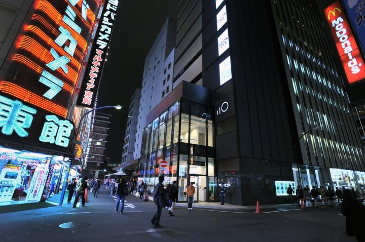 shinjuku_streets_4666