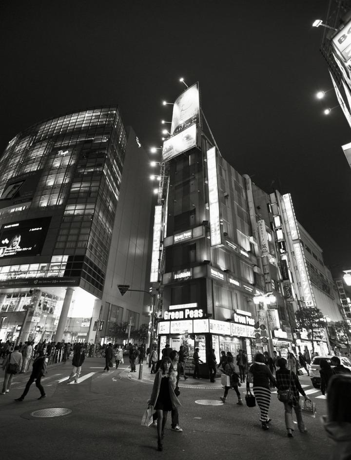 shinjuku_streets_4687