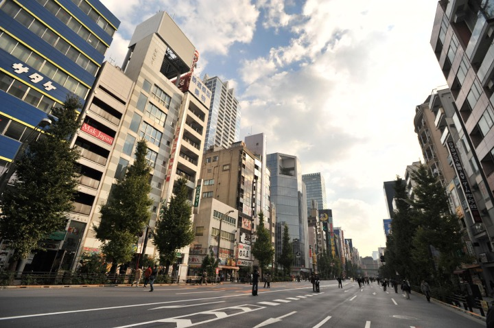streets_akihabara_7269