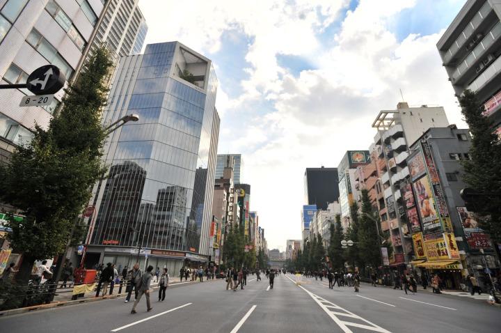 streets_akihabara_7282
