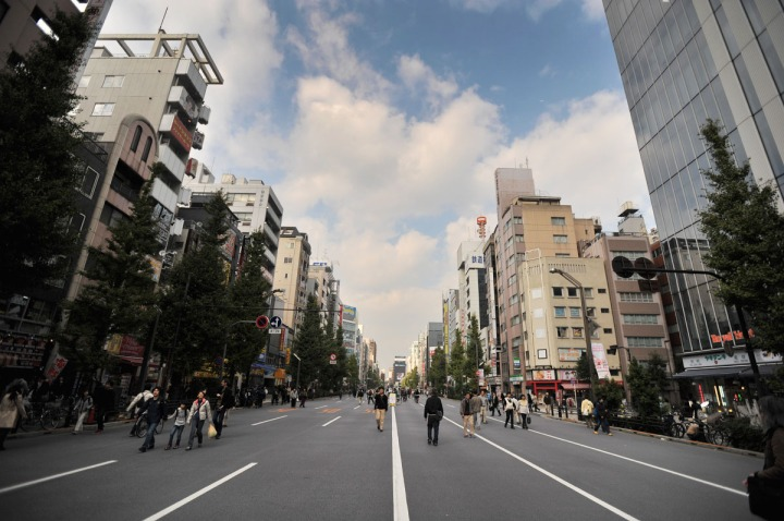 streets_akihabara_7306