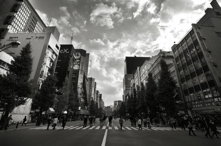 streets_akihabara_7316