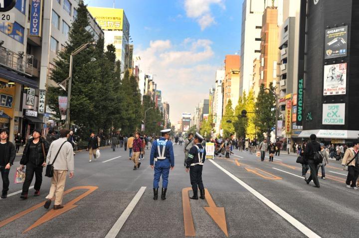 streets_akihabara_7338