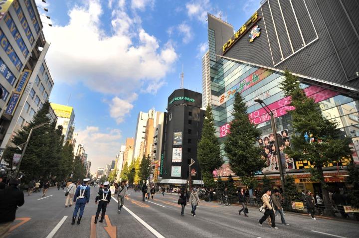 streets_akihabara_7340
