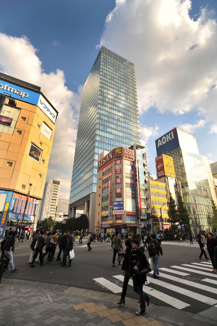 streets_akihabara_7350