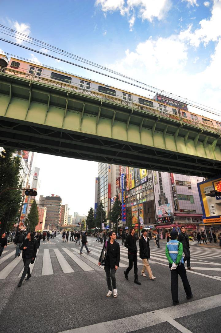 streets_akihabara_7357
