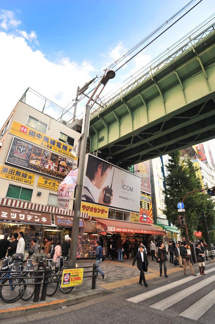 streets_akihabara_7369