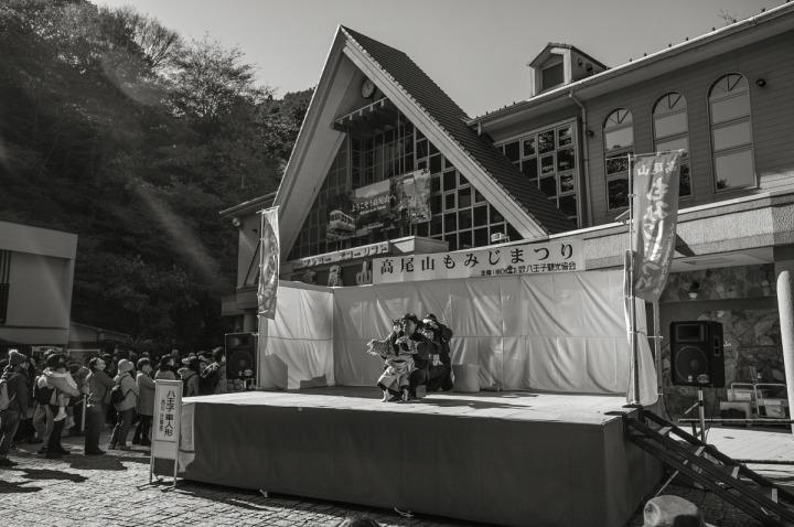 takaosan_hachioji_kurumaningyo_8219