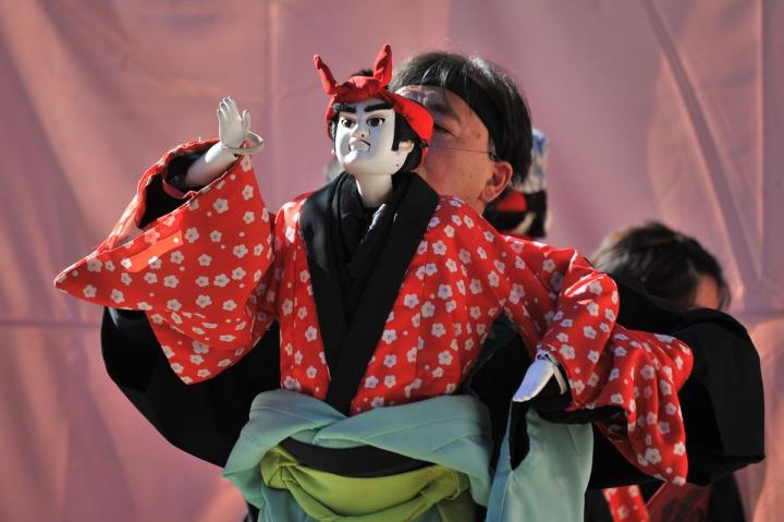 takaosan_hachioji_kurumaningyo_8232