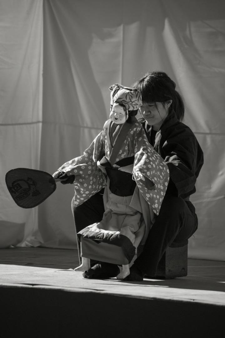 takaosan_hachioji_kurumaningyo_8258