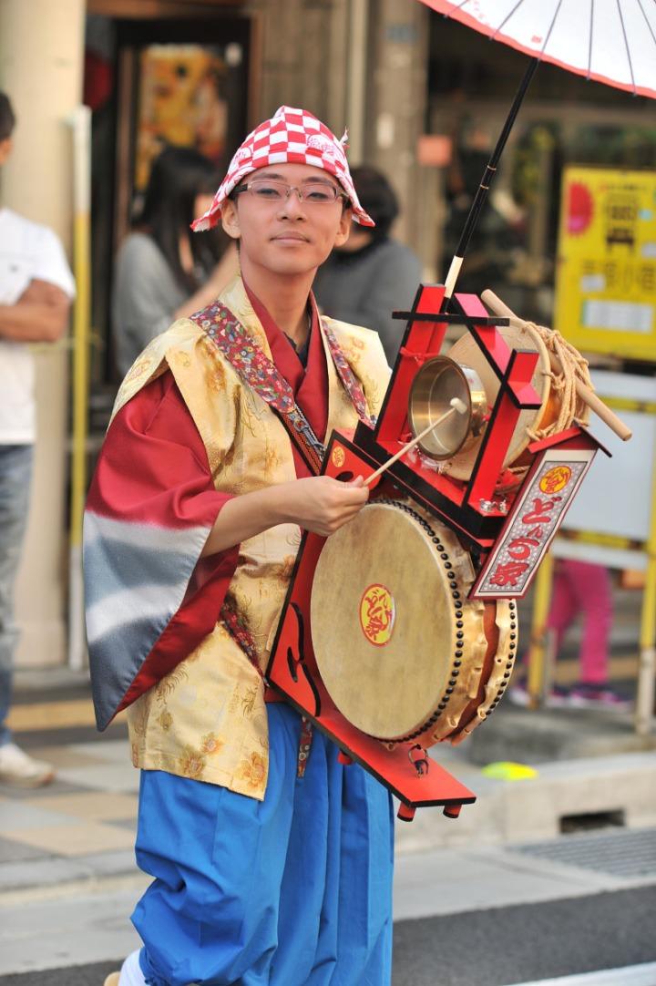 yoshiwara_chindonya_3710