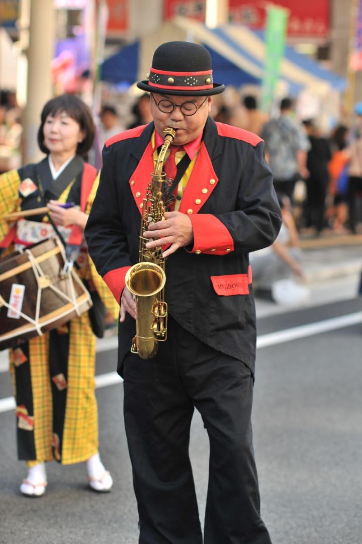 yoshiwara_chindonya_3712