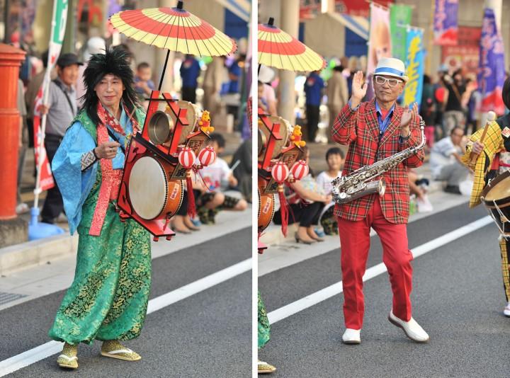 yoshiwara_chindonya_3722