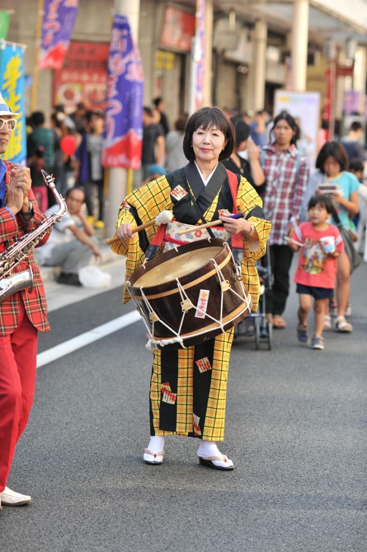 yoshiwara_chindonya_3725