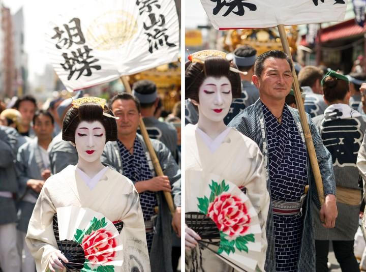 geisha_asakusa_7336