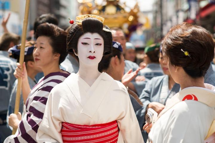geisha_asakusa_7341