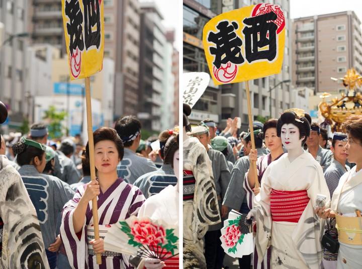 geisha_asakusa_7359