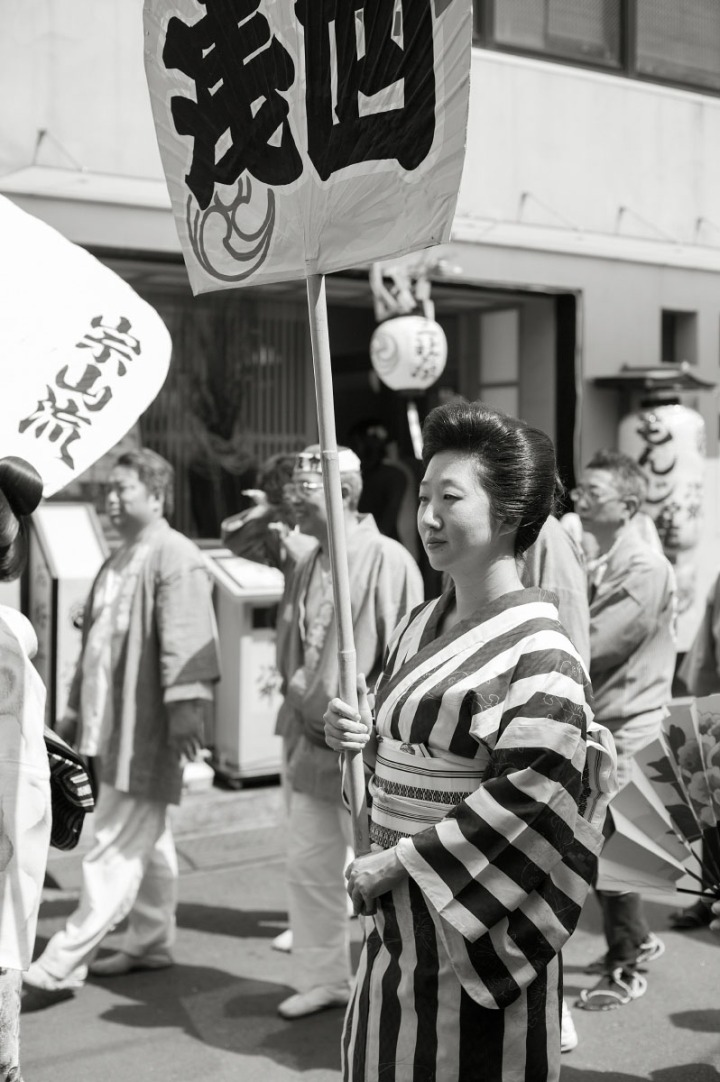 geisha_asakusa_7415