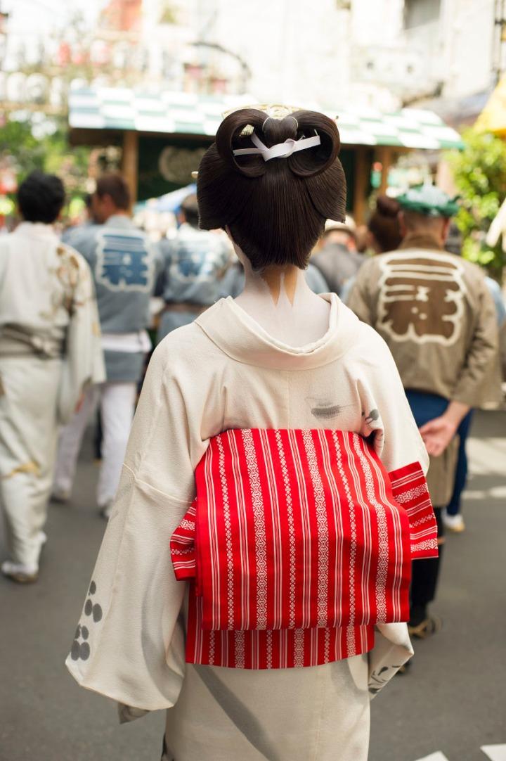 geisha_asakusa_7434