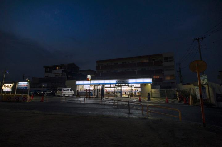 kamakura_yuigahama_convenience_store_6232
