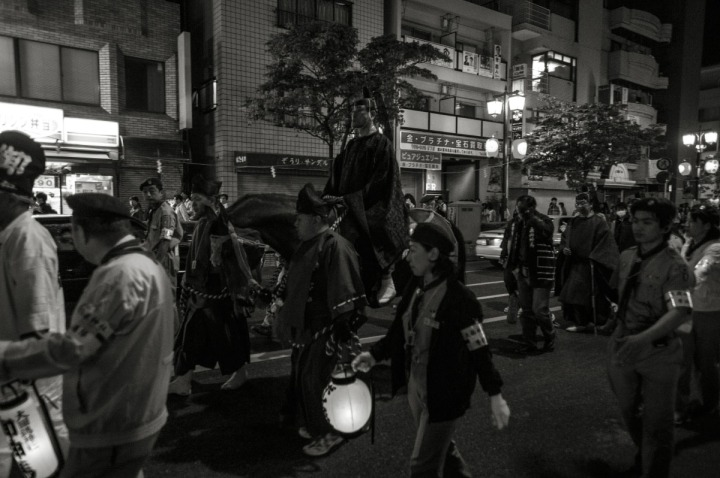 kurayami_matsuri_fuchu_otabisho_0870