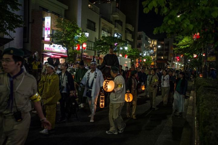 kurayami_matsuri_fuchu_otabisho_0882