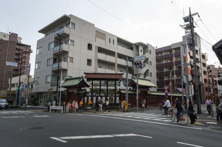 kurayami_matsuri_fuchu_otabisho_8355