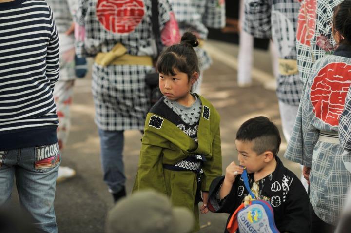 kurayami_matsuri_kids_colors_8077