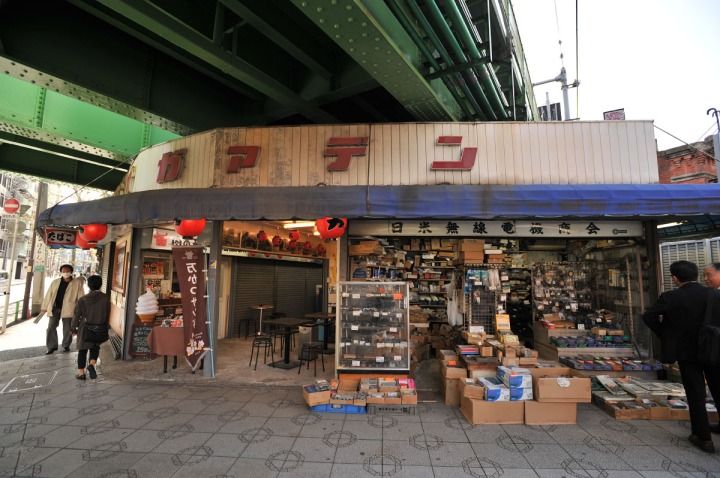 manseibashi_station_historic_photo_1248