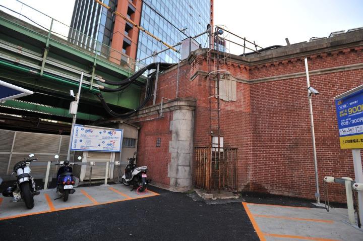manseibashi_station_historic_photo_1249