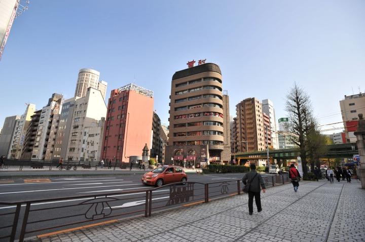 manseibashi_station_historic_photo_1251