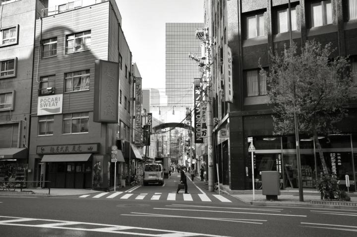 manseibashi_station_historic_photo_1252
